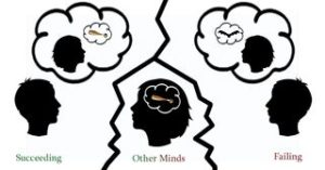 """Avoiding failing at other minds"" image"