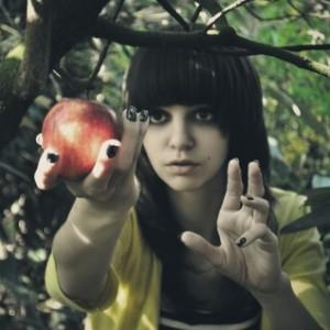 gleb-apple-e1458313748255-300x300