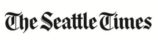 seattle-times-logo-e150457392025