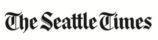 seattle-times-logo-e150457392025