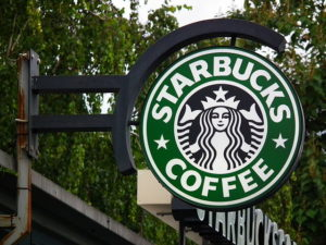 640px-Starbucks_Coffee_Mannheim_August_2012