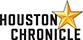 Logo of Houston Chronicle