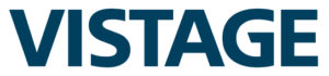 Logo of Vistage