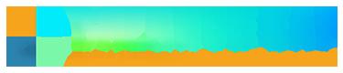 BalanceEAP_Logo_Web-1