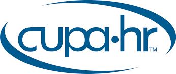 cupa-hr logo