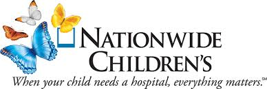 nationwidechildrens- disaster avoidance experts Clients
