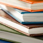store - books