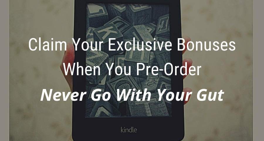 Copy of Claim Your Exclusive Bonuses When You Pre-Order (1)