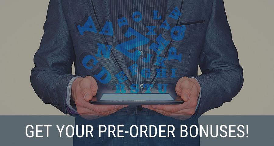 pre-order-bonus