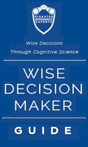 Wise Decision Maker Guide
