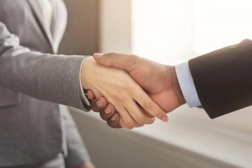 webinar-handshake