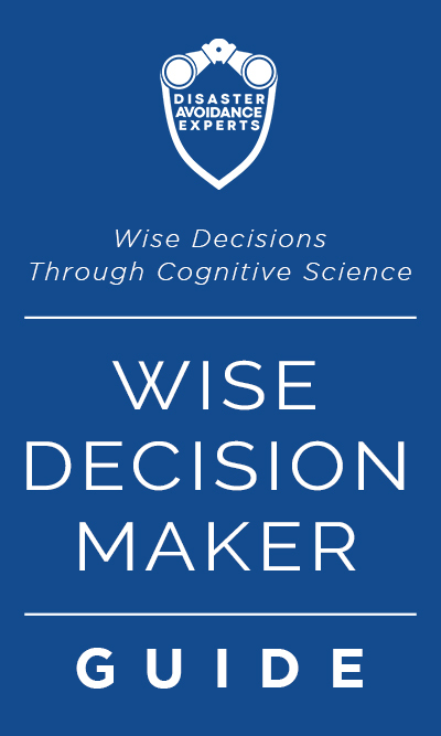 Wise-Decision-Maker-Guide