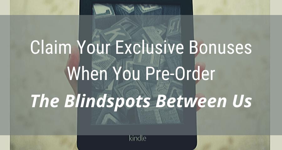 Pre-Order-Blindspots (1)