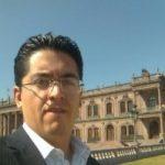 César A. Hernández Viveros