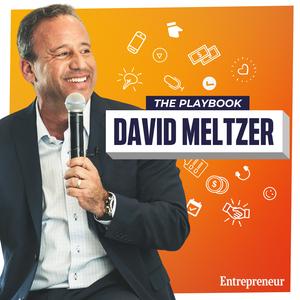 the-playbook-david-meltzer