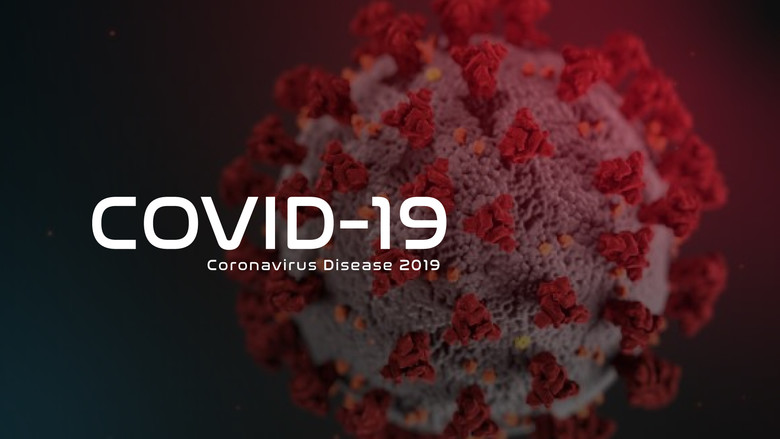 COVID-19 Misinformation