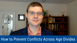 Prevent Conflicts
